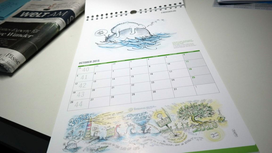 graphic-recording-wolfgang-irber-im-kalender-dez-2015-2