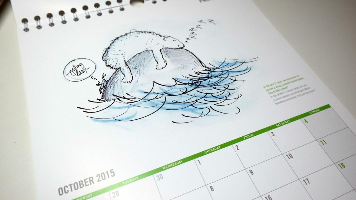 graphic-recording-wolfgang-irber-im-kalender-dez-2015-3