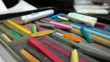 meine-farbkreiden