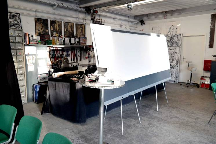 graphic-recording-in-der-kunsfabrik