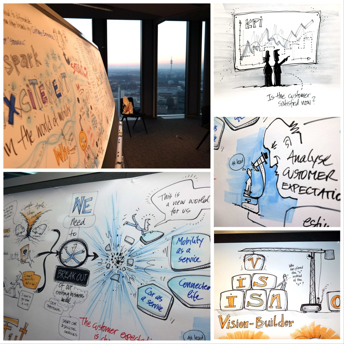 graphic-recording-in-the-higlight-towers-munchen-feb-2017-2