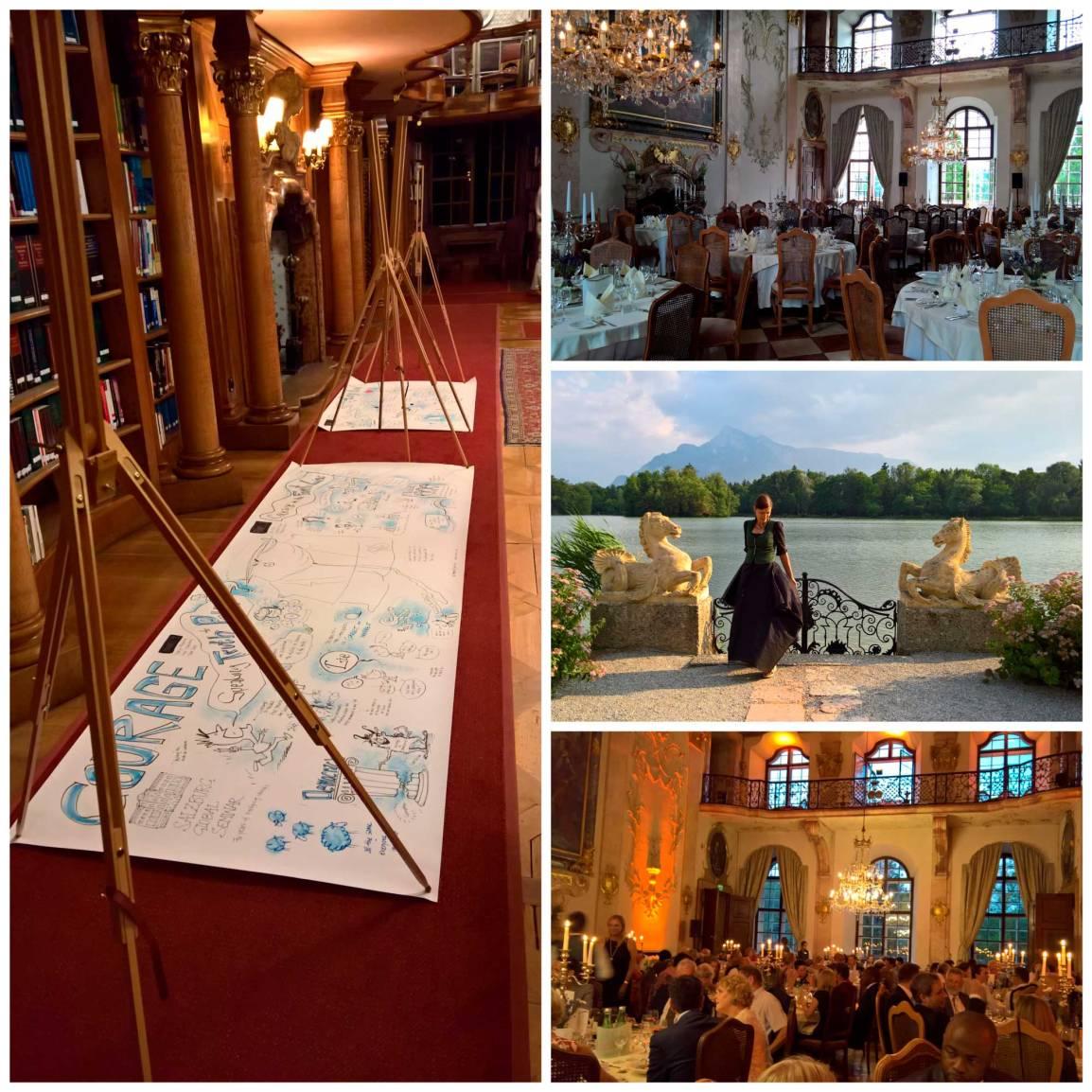 Impressionen-vom-Salzburg-Global-Seminar-2000