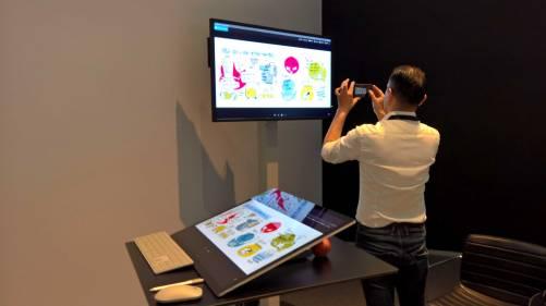 Microsoft-Surface-Studio2