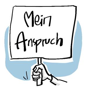 anspruch-beim-graphic-recording