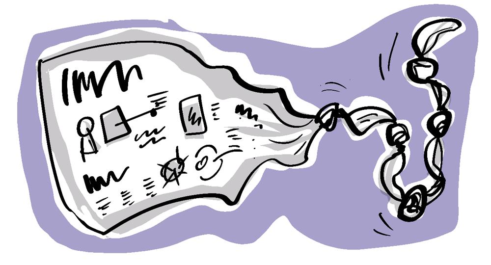 Knoten-im-Taschentuch