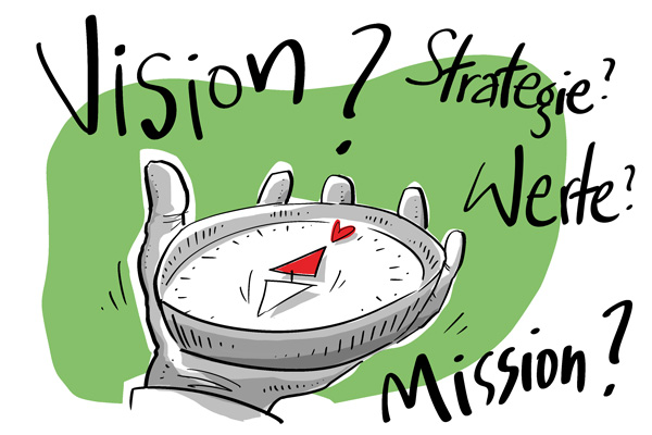 Vision-Mission-Strategy-Values-400