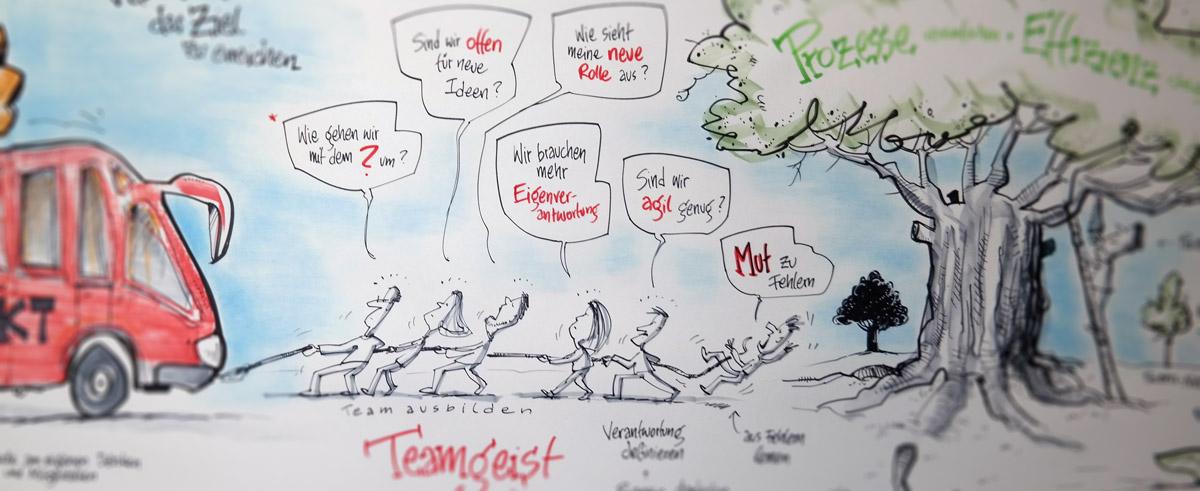 ausschnitt-workshop-visualisierung