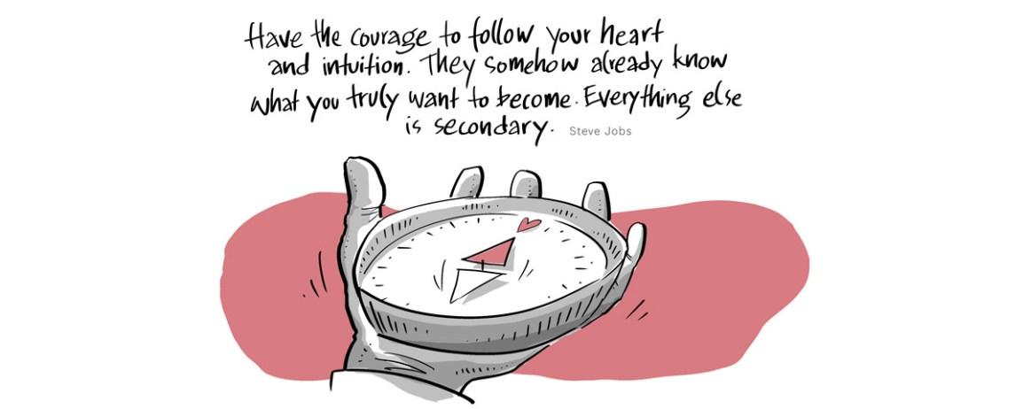 follow-your-heart-steve-jobs