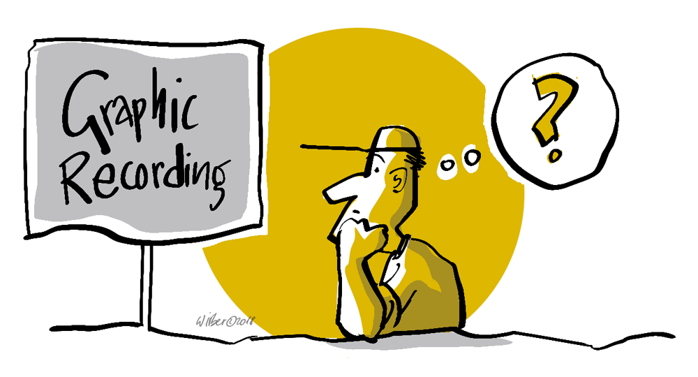Frage-was-ist-graphic-recording