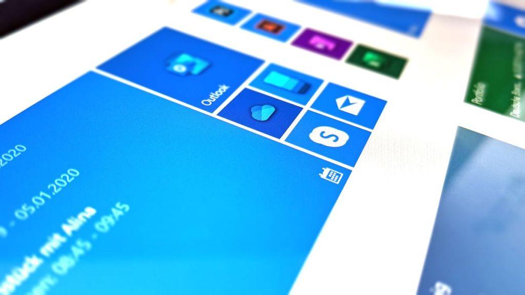 Kurse zum kreativen & produktiven Einsatz eines Microsoft-Surface im Beruf 4