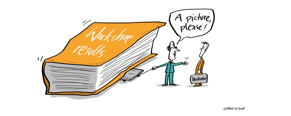 bitte-die-workshop-ergebnisse-visualisieren