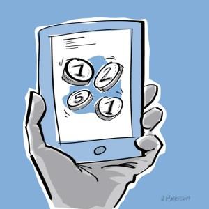 Bezahlen-mit-Smartphone