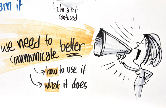 graphic-recording-we-need-to-better-communicate