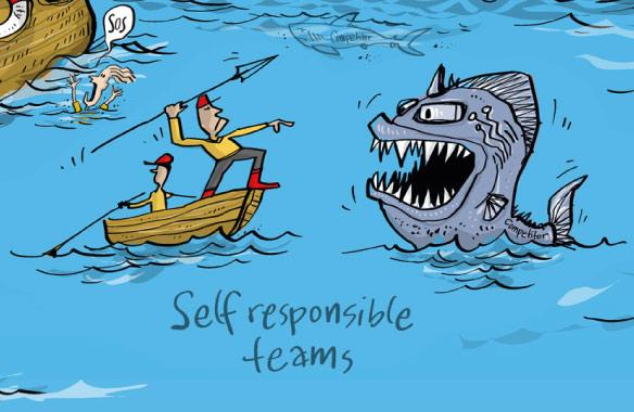 strategie-self-responsible-teams