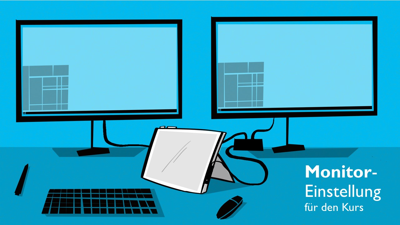 Basiskurs : Microsoft Surface mit Stift richtig nutzen und papierarm wie kreativ arbeiten 11