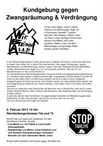 flyer_kundgebung_20140208