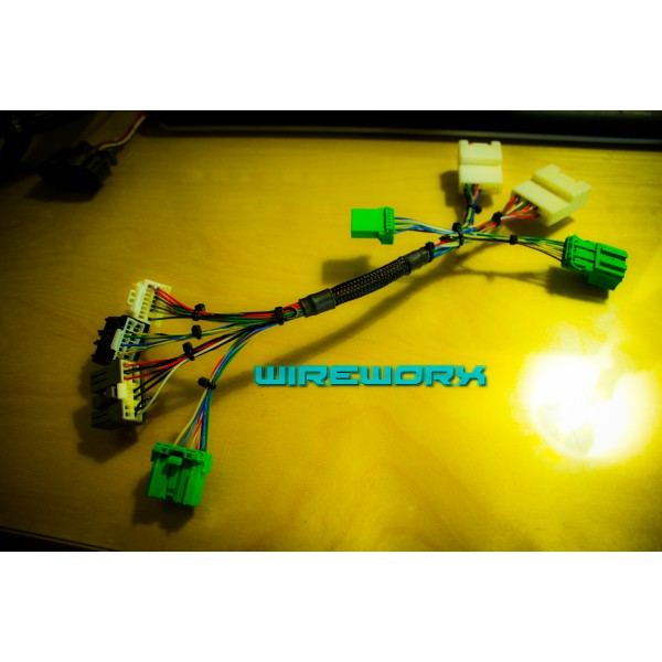 Honda Civic Gauge Cluster Wiring Diagram On 93 Honda Accord Ecu