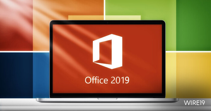 Office 2019 for Mac now available for commercial preview