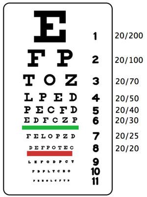 All Vowels : vowels, GeekDad, Puzzle, Week:, Previously, Valedictory, Vowels, WIRED
