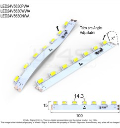 flexible led strip lights 12v durban [ 1920 x 1920 Pixel ]
