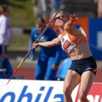 The Story of the Javelin- Bringing it Back Down to Earth