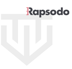 Wired Development Rapsodo icon