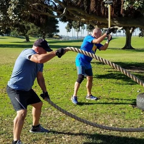 sandiego_fatloss_fitness_bootcamp
