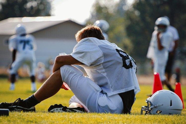 youthfitnessfootball