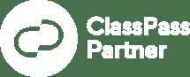 classpass_wiredfitness_sandiego