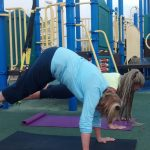 carmel-valley-fitness-boot-camp-1