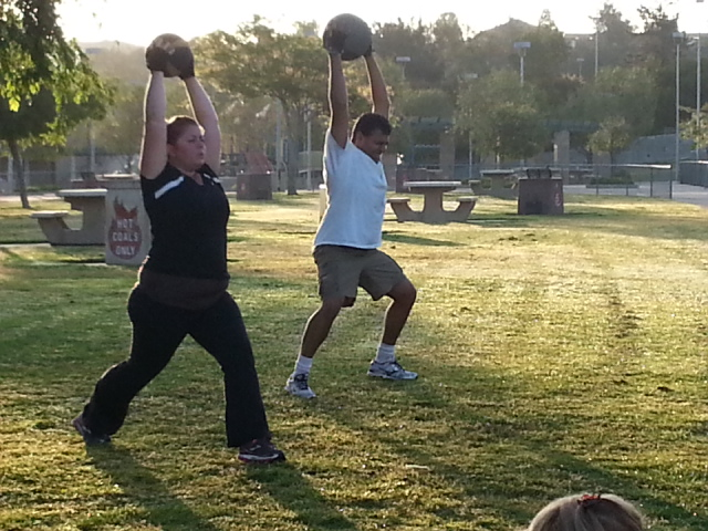 carmel-valley-fitness-boot-camp-5