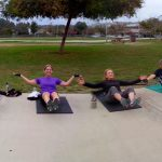 carmel-valley-fitness-boot-camp-21