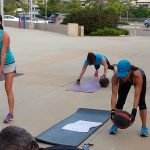 carmel-valley-fitness-boot-camp-28