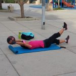 carmel-valley-fitness-boot-camp-29
