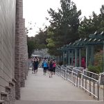 carmel-valley-fitness-boot-camp-30