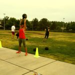 carmel-valley-fitness-boot-camp-32