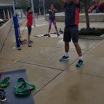 carmel-valley-fitness-boot-camp-100