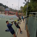 carmel-valley-fitness-boot-camp-51