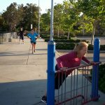 carmel-valley-fitness-boot-camp-54