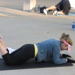 carmel-valley-fitness-boot-camp-57