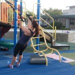 carmel-valley-fitness-boot-camp-71