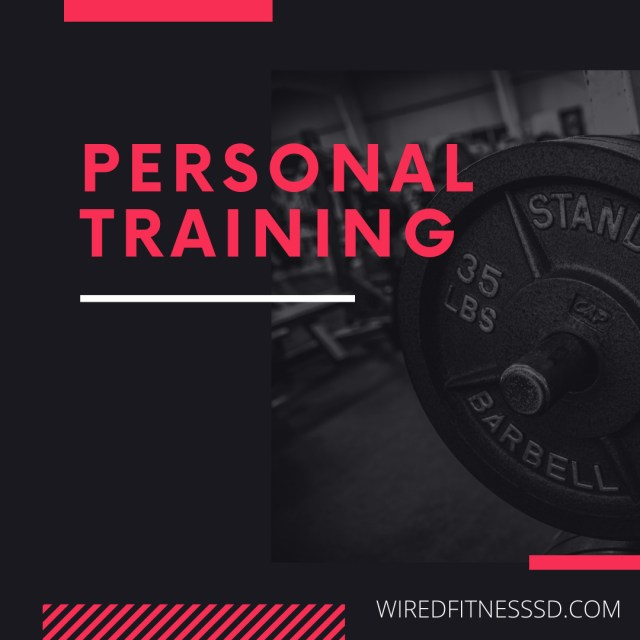 HILLCREST-PERSONAL-TRAINING
