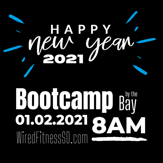 new-year-bootcamp