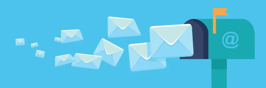 Dedicated IP - email delivery rates