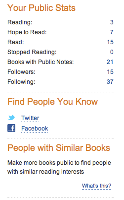 amazon-kindle-stats
