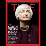 Time Cover - 20 Jan 2014