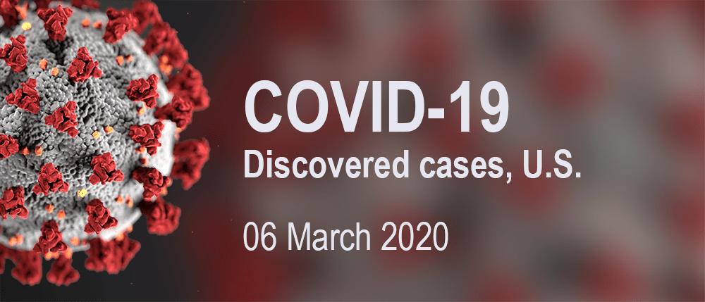 covid19 - 06 mar