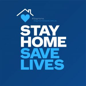 stay-home-save-lives
