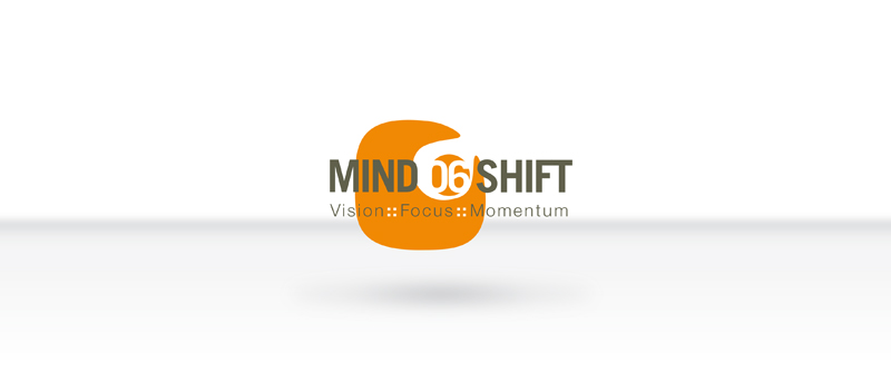 ALLSTREAM MINDSHIFT