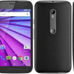 Budget Android Phones With Eminent Features